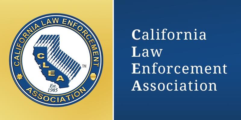 Accomplishments - California Correctional Supervisors