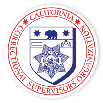 California Correctional Supervisors Organization