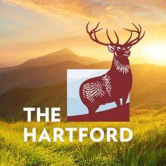 Hartford Open Enrollment Deadline