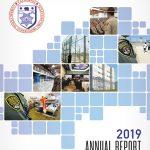 CCSO Annual Report 2019